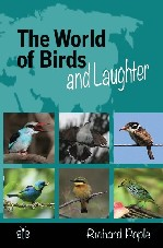 The World of Birds and Laughter