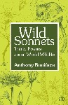 Wild Sonnets - Thirty Poems about World Wildlife